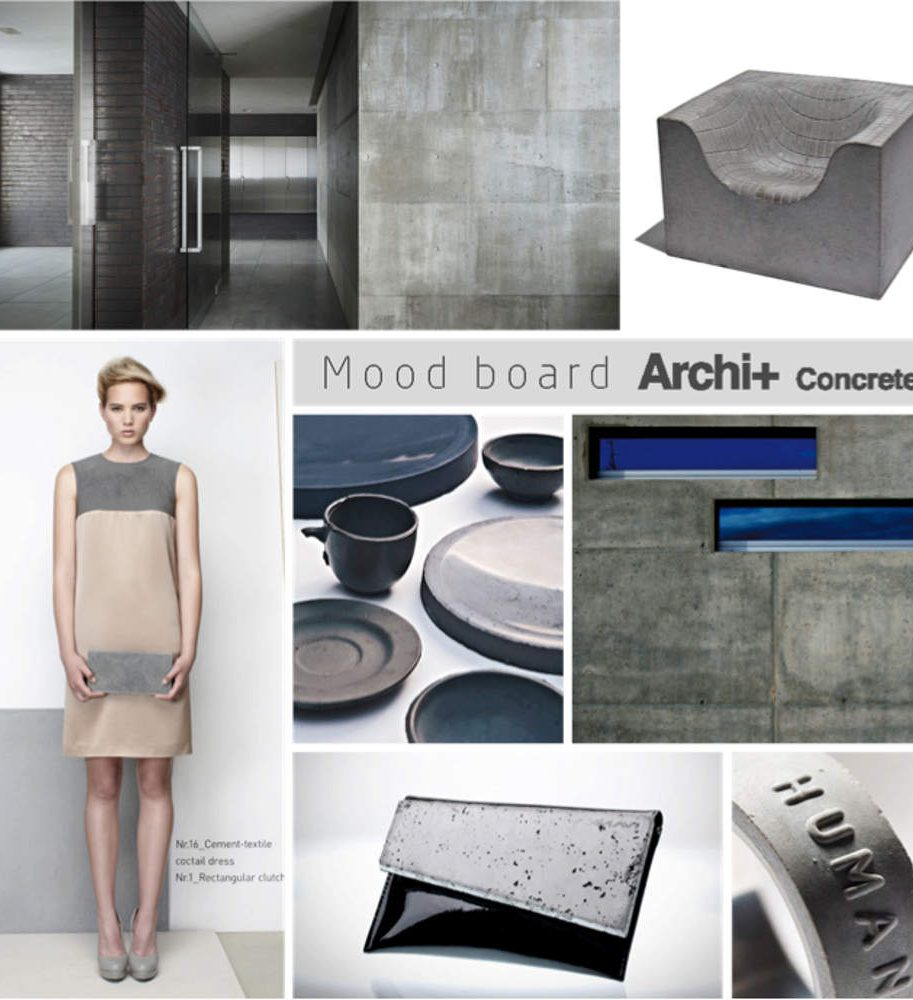 novacolor-archi-sisustuslaasti-concrete-moodboard-harmaa-betoni.jpg