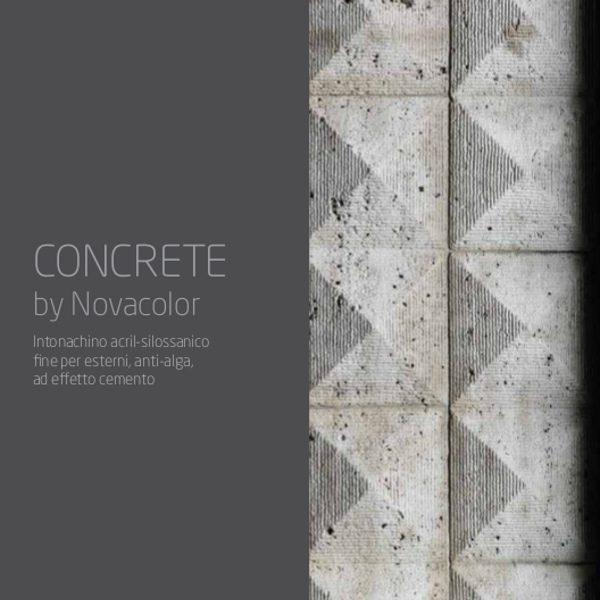novacolor-concrete-pinnoituslaasti.jpg