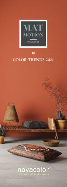 novacolor-mat-motion-color-trends-2021-kansi