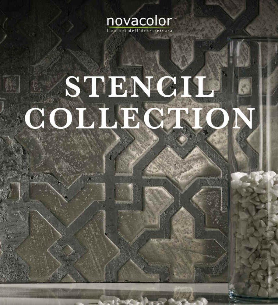novacolor-suomi-stencil-sabluuna-collection-kokoelma.jpg