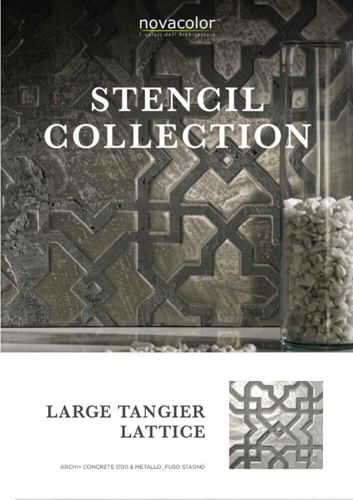 novacolor-suomi-stencil-sabluuna-collection-kokoelma-tools-large-tangier-lattice.jpg