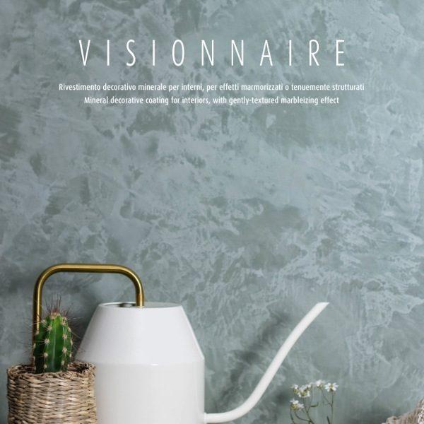 novacolor-visionnairte-stuccolaasti-metallihohtoinen-eloisa.jpg
